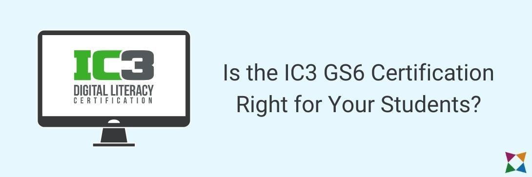 ic3-gs6-digital-literacy-fit