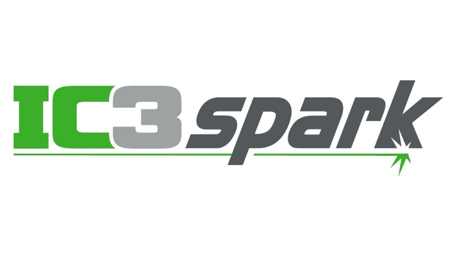 ic3-spark-discover-the-details