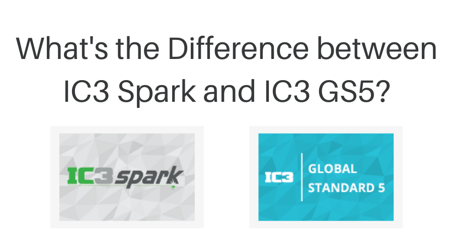 ic3-spark-options-ic3-gs5-1