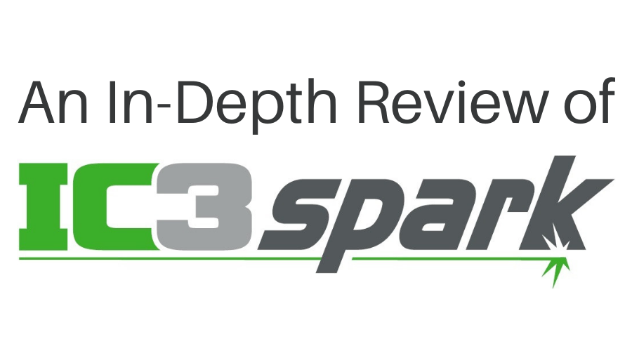 ic3-spark-read-a-review