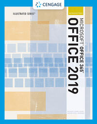 illustrated-microsoft-office-365-and-office-2019-introductory