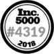 inc-5000-logo-2018-final