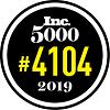 inc-5000-logo-2019-100px-final