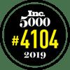 inc-5000-logo-2019