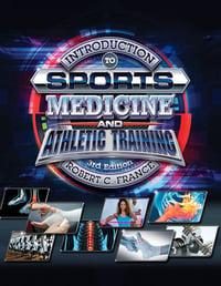 introduction-sports-medicine-athletic-training