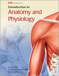 introduction-to-anatomy-and-physiology