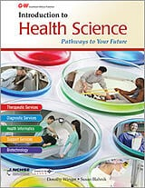 introduction-to-health-science-pathways-to-your-future