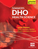introduction-to-health-science-textbooks-dho