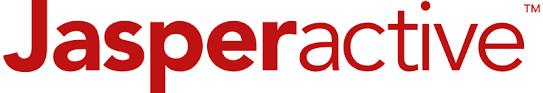 jasperactive-logo