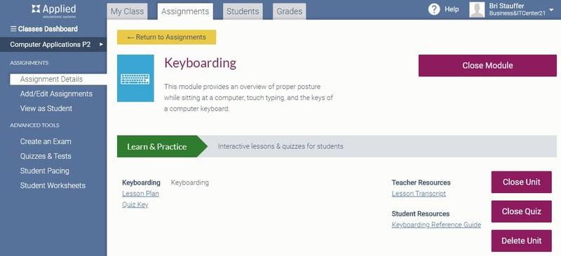 keyboarding-module-new-ui