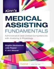 kinns-medical-assisting-fundamentals