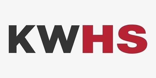 knowledge-wharton-high-school
