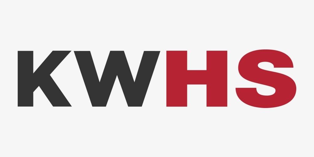 kwhs-entrepreneurship-lesson-plans