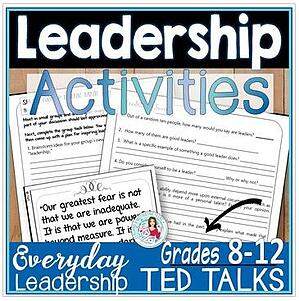 leadership-lesson-teaching-movtivating-teens