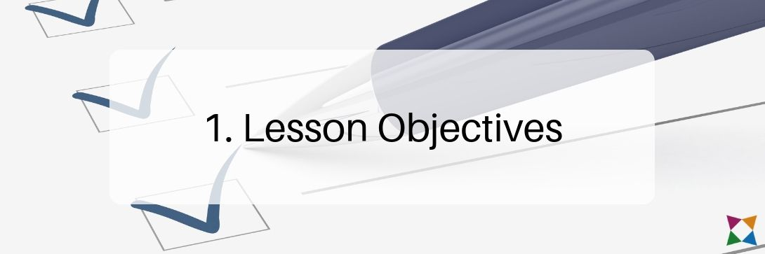 lesson-plan-lesson-objectives