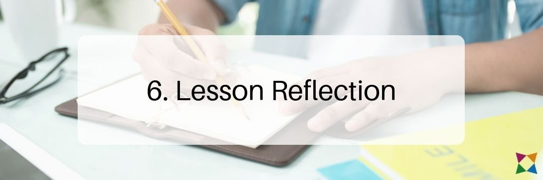 lesson-plan-lesson-reflection