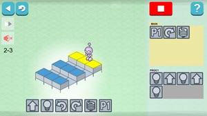 lightbot-screenshot