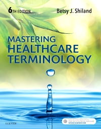 mastering-healthcare-terminology