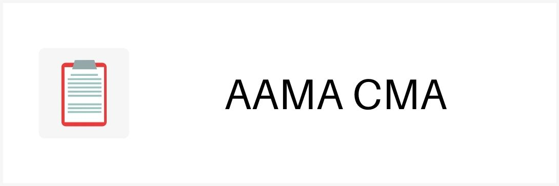 medical-assistant-certification-aama-cma