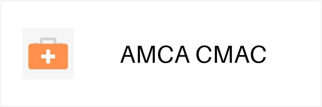 medical-assistant-certification-amca-cmac