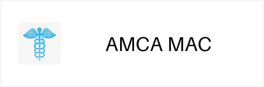 medical-assistant-certification-amca-mac