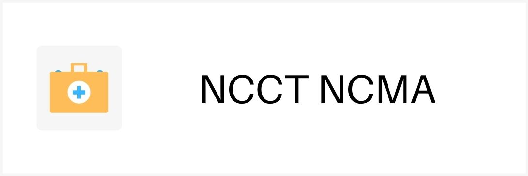 medical-assistant-certification-ncct-ncma