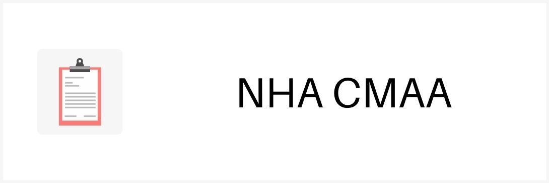 medical-assistant-certification-nha-cmaa