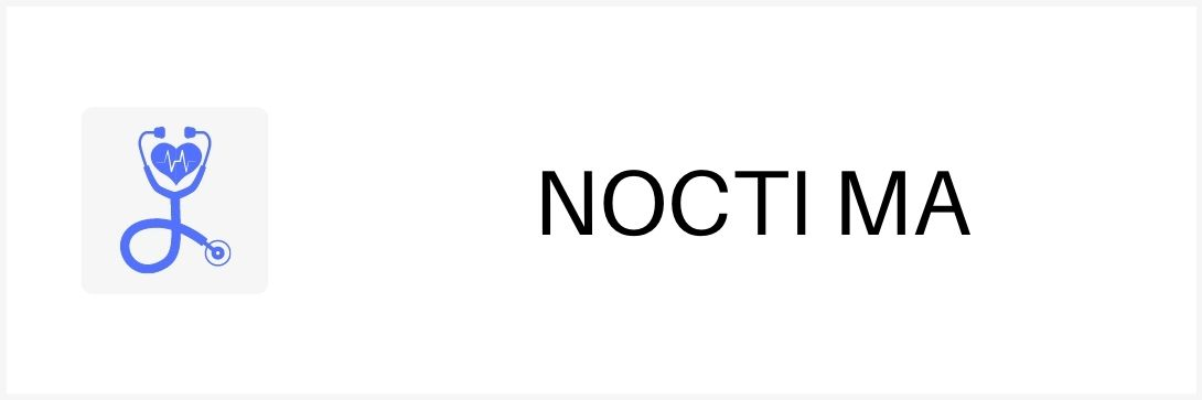 medical-assistant-certification-nocti-ma