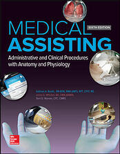 medical-assisting-administrative-and-clinical-procedures