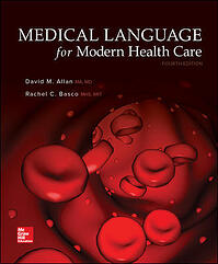 medical-language-for-modern-health-care