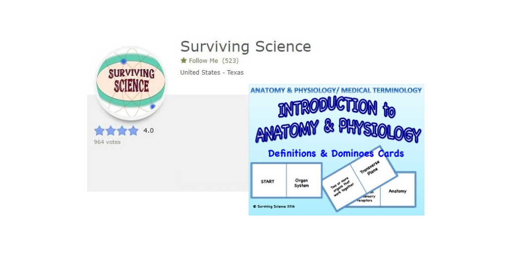 medical-terminology-activities-surviving-science