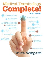 medical-terminology-complete
