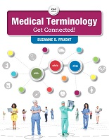 medical-terminology-get-connected