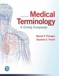 medical-terminology-living-language