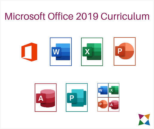 microsoft-office-2019-curriculum-modules