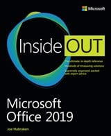 microsoft-office-2019-inside-out