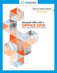 microsoft-office-365-office-2019-introductory