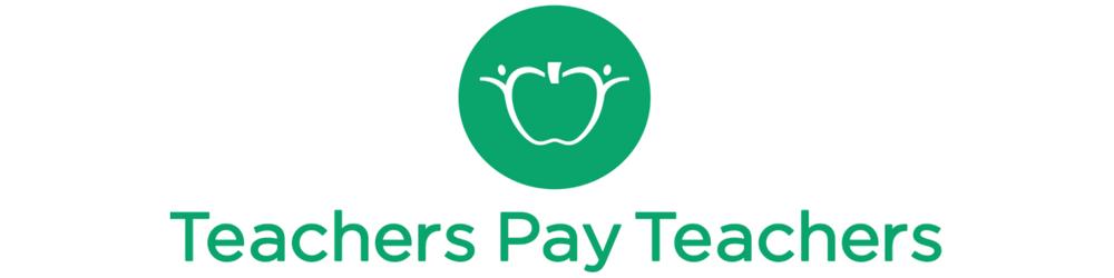microsoft-word-teachers-pay-teachers