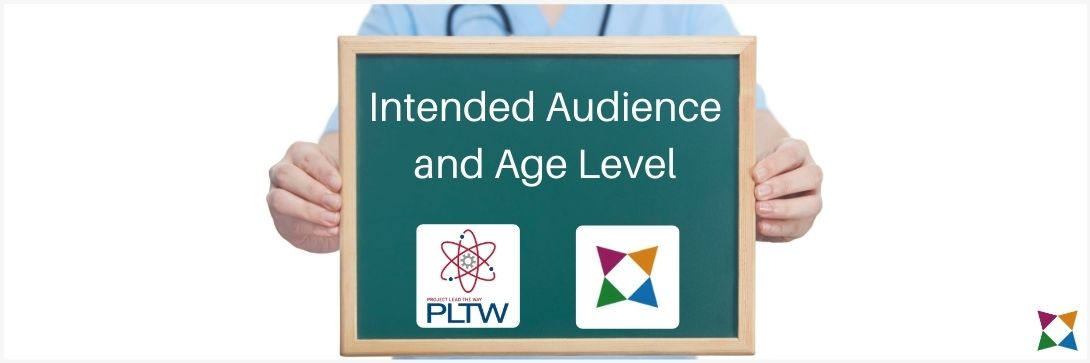 middle-school-health-science-curriculum-audience-pltw-vs-healthcenter21