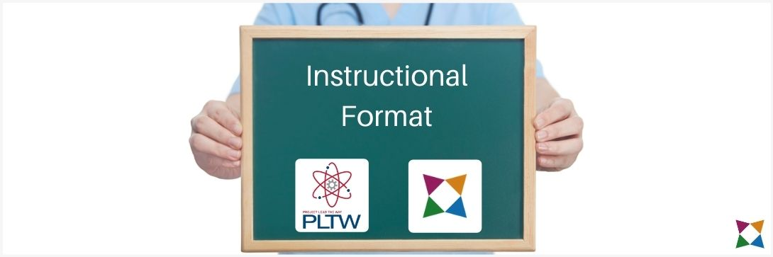 middle-school-health-science-curriculum-format-pltw-vs-healthcenter21