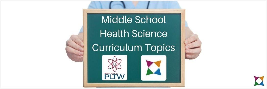 middle-school-health-science-curriculum-topics-pltw-vs-healthcenter21