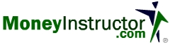 money-instructor