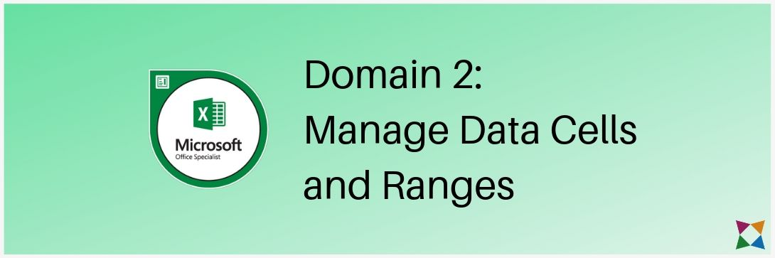 mos-excel-associate-exam-2019-manage-data