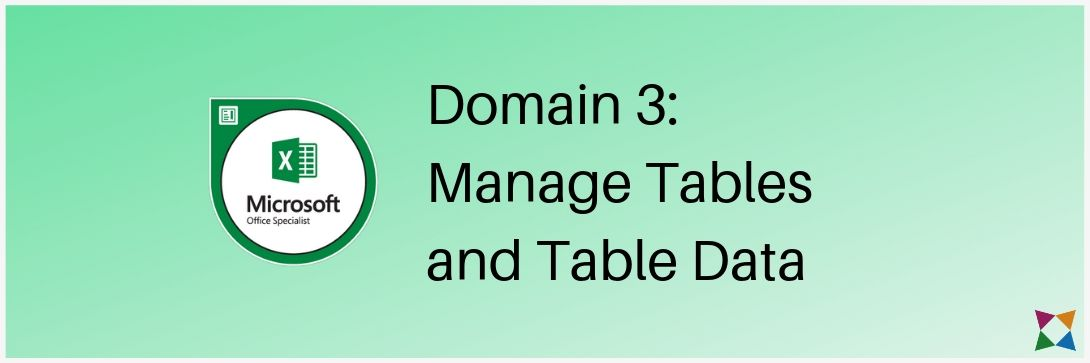mos-excel-associate-exam-2019-manage-tables