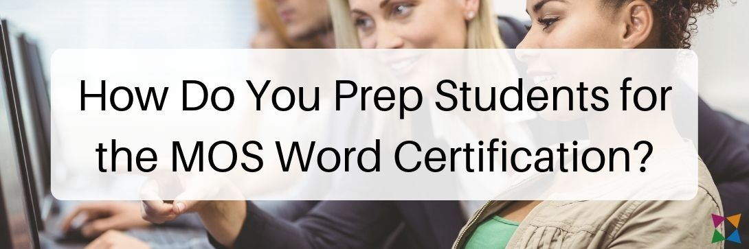 mos-word-certification-exam-prep