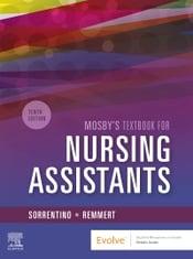 mosbys-textbook-for-nursing-assistants