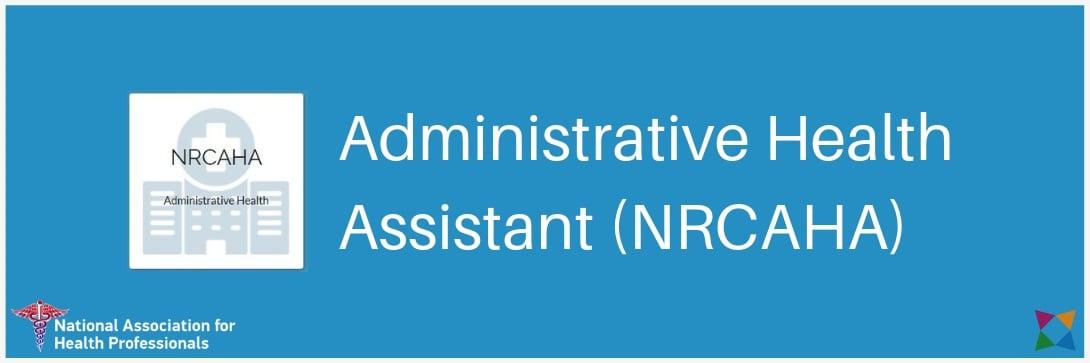 nahp-certification-nrcaha