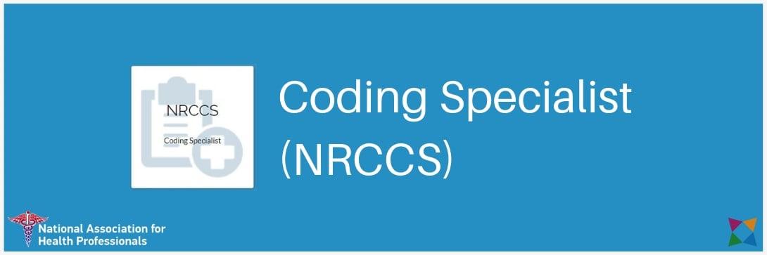 nahp-certification-nrccs