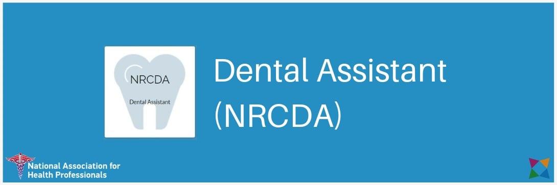 nahp-certification-nrcda