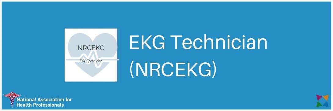 nahp-certification-nrcekg